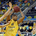 Eulis Báez: 'Todo el equipo ha estado grandísimo'.