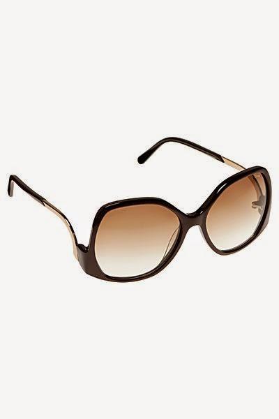 Modelos de óculos de sol para 2015