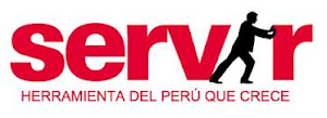 La Autoridad Nacional del Servicio Civil – SERVIR