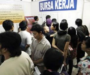Lowongan Kerja 2013 Sukabumi 2012 dari Disnakertrans untuk 4000 Lowongan Kerja