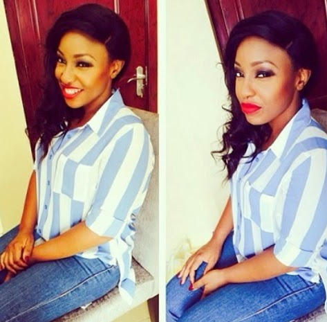 rita dominic new look
