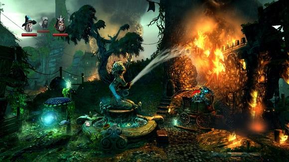 trine-2-complete-story-pc-screenshot-www.ovagames.com-4