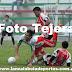 Tercera División: Deportivo y Calaveras siguen arriba de todos