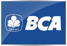 Lowongan Kerja Resmi Bank BCA Terbaru Desember 2014