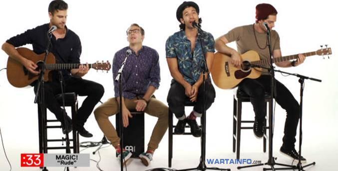 Lagu Barat Terbaik dan Terlaris di Indonesia Saat ini
