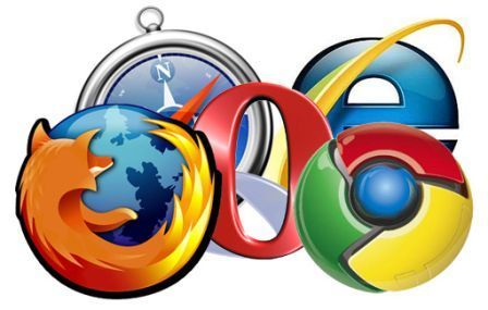 Internet Explorer 10 (IE10 PP1) vs. Firefox 14 vs. Chrome 20 vs. Safari 6 - SunSpider Test Report