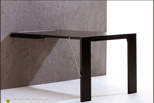 02-Picture-Table-Designer-Dual-Multi-Use-Furniture-Micro-Flat-www-designstack-co