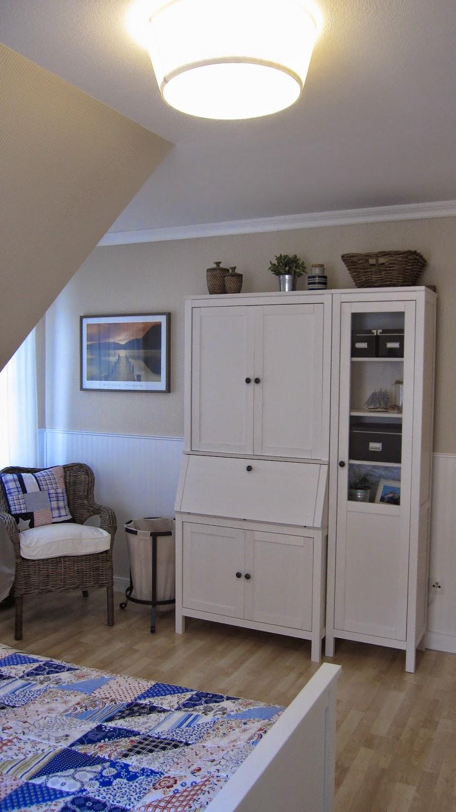 ikea wohnzimmer hemnes:ikea wohnzimmer hemnes : Startseite Wohnzimmer TV & Mediamöbel TV