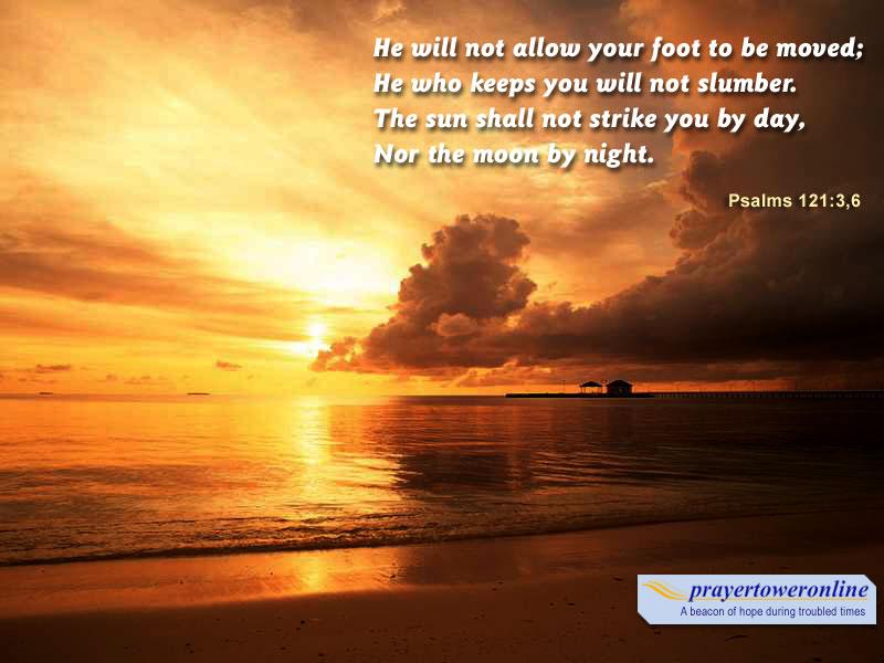free christian wallpapers scenic bible verse desktop