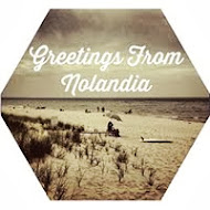 Greetings from Nolandia