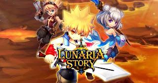 Lunaria_Story