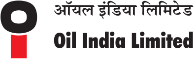 Oil India Limited - Government Vacant