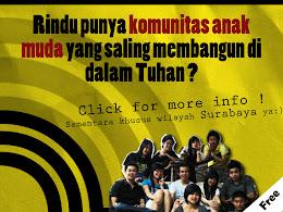 Youth Comunity