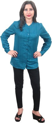 http://www.flipkart.com/indiatrendzs-women-s-striped-casual-shirt/p/itme96uanhzqnmew?pid=SHTE96UAYS84KERJ&ref=L%3A720084662404992445&srno=p_46&query=indiatrendzs+Top&otracker=from-search