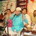 Asif Ali Santoo Khan