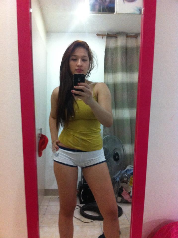Selfies Milf School Girl Self Shot Setsself Sets Rainpow Taobaoadult