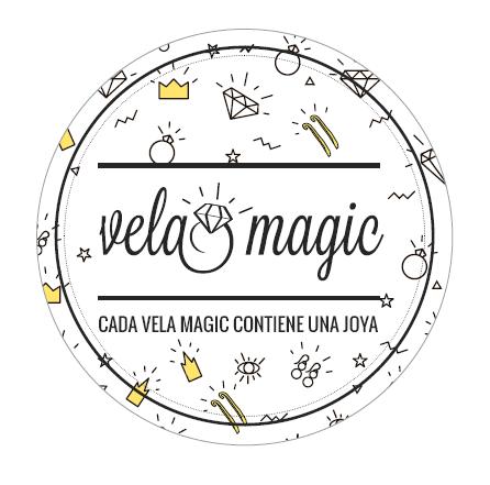 Vela Magic