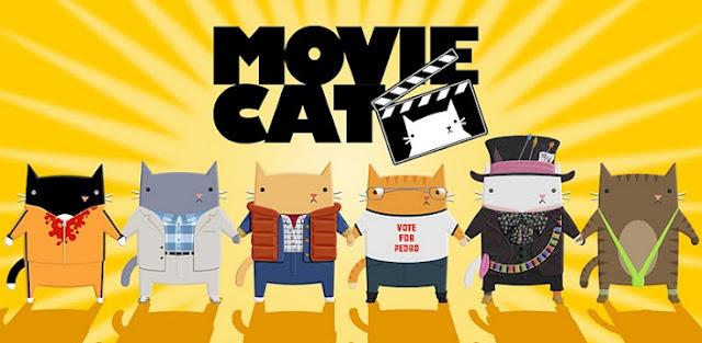 Kedi Krallığı Oyunu