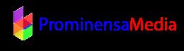 ProminensaMedia