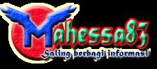 Mahessa Update