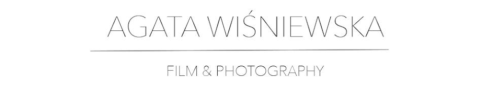 Agata Wiśniewska Photography