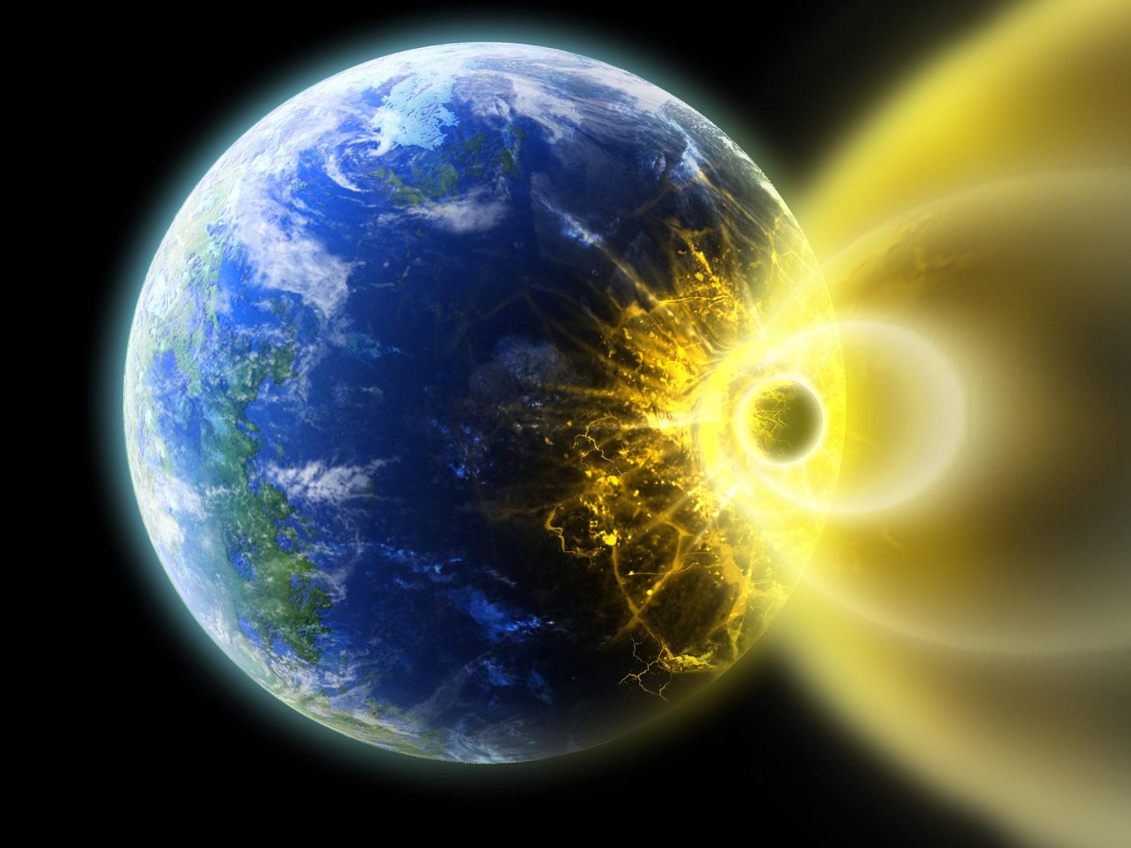 http://3.bp.blogspot.com/-FmtQJGOJ5CE/TnoeEKEEXcI/AAAAAAAAARY/Qcsv_XcL3oo/s1600/ready_to_explore_universe-normal.jpg
