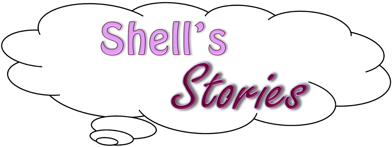Shell's Stories