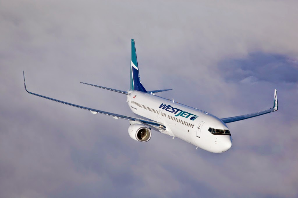 introduction of westjet Culture matters •a little about the airline industry •westjet – taking a flying leap •our 5 secrets to success •the next chapter 2.