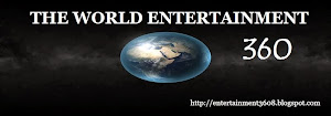 The World Entertainment 360 ,Click Here