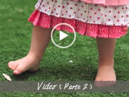 https://www.youtube.com/watch?v=pmulpB8IEyY