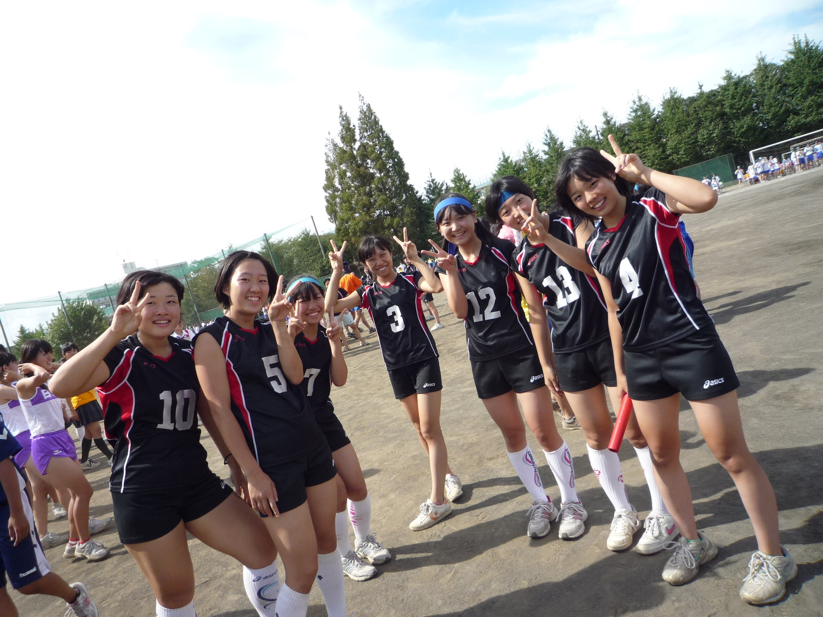http 1 bp blogspot com -lL8zjhFJ41M UBtI5Lmum2I AAAAAAAAAbU MUEItxu0S-I s1600 NishimuraRika03 jpg
