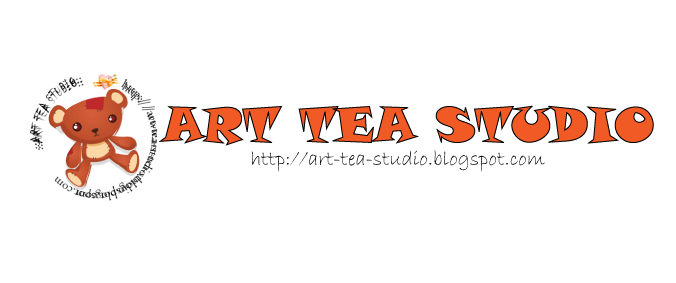 ::Art::Tea::Studio::