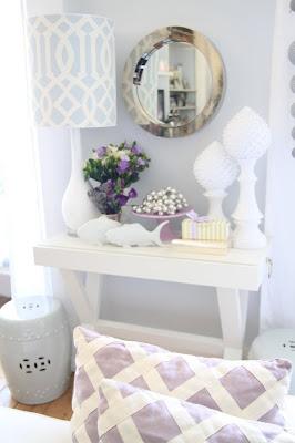 Celebrity blogs on blogspot home