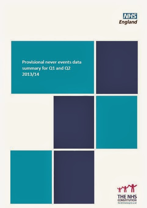 http://www.england.nhs.uk/wp-content/uploads/2013/12/nev-ev-data-sum-q1-q2-1213-v2.pdf