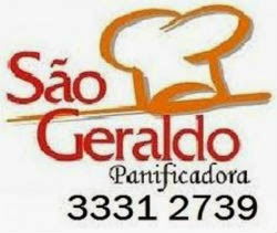 PANIFICADORA SÃO GERALDO