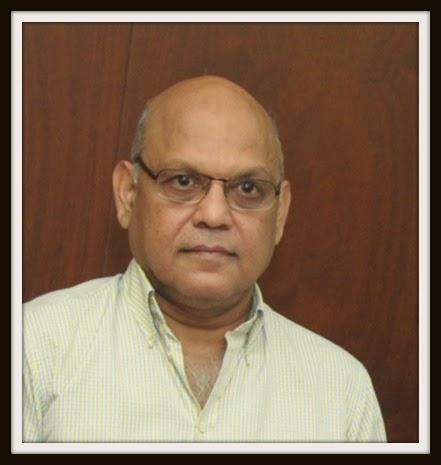 Babus of india will senior most ias sutanu behuria be india s next cabinet secretary and ifs - Cabinet secretariat govt of india ...