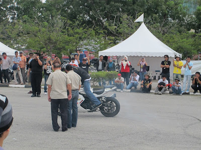 Harga Motosikal Di Malaysia Kawasaki Ninja 250r