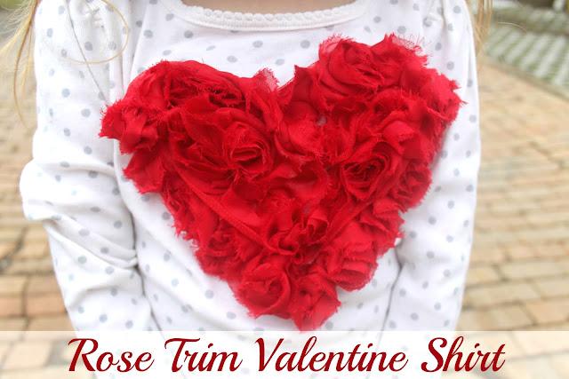 rose%2Btrim%2Bshirt_Mainv2.jpg