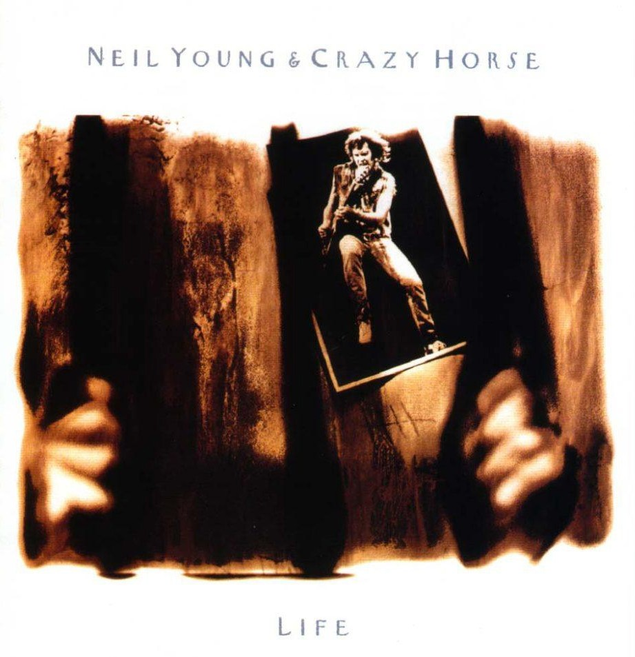the life and career of neil young And then sign the release neil young's time fades away album  listened to neil with my parents all my life,  turning point in his career neil young,.