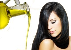 Hair care: Homemade recipes for damaged, dry, weak, and oily hair