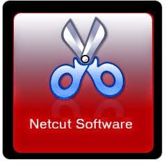 تحميل برنامج NetCut 2.1.4 للتحكم في الشبكة المحلية