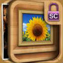 Secret Chamber App - Hide Photos And Videos Icon Logo