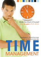 http://hightouchlearning.com/books.html#!/Time-Management-Strategies-to-Boost-Success-in-School-and-Life/p/51455941/category=0