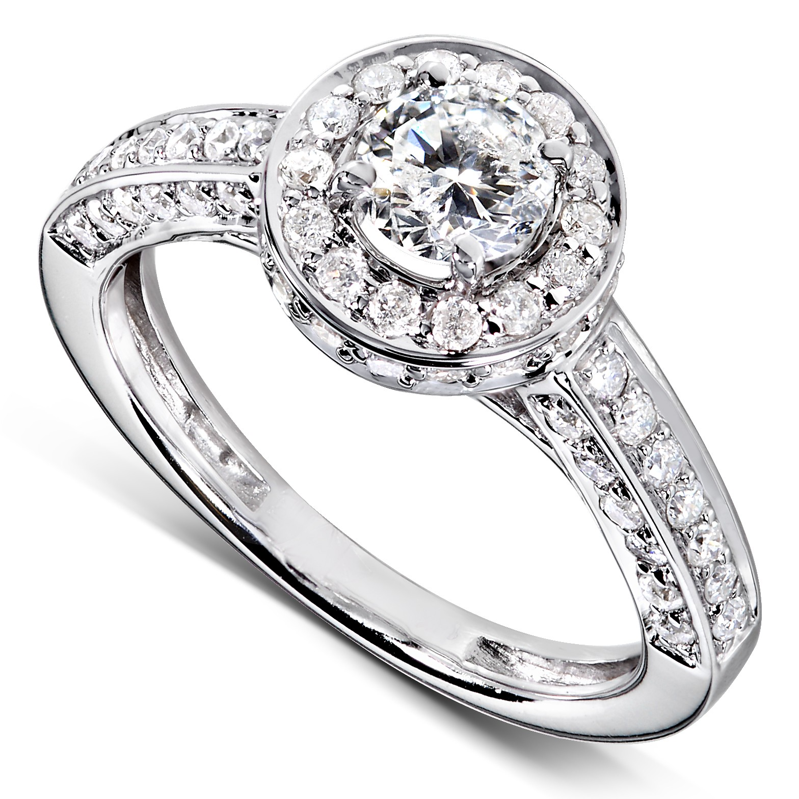How to pick the best 1 carat diamond ring price Ring Review