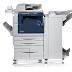 Download Xerox WorkCentre 8900 Driver