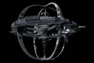 the new ds9 space station -#main