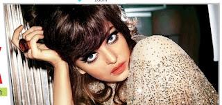 aishwarya rai bachchan s Pictureshoot for noblesse india magazine oct 2013 5.jpg