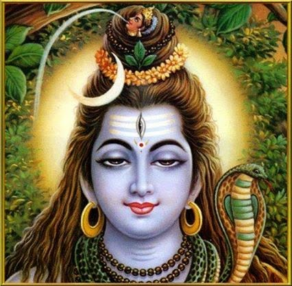 shiva wallpaper on the net jai bhole baba pictures