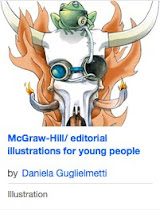 Editorial McGraw-Hill