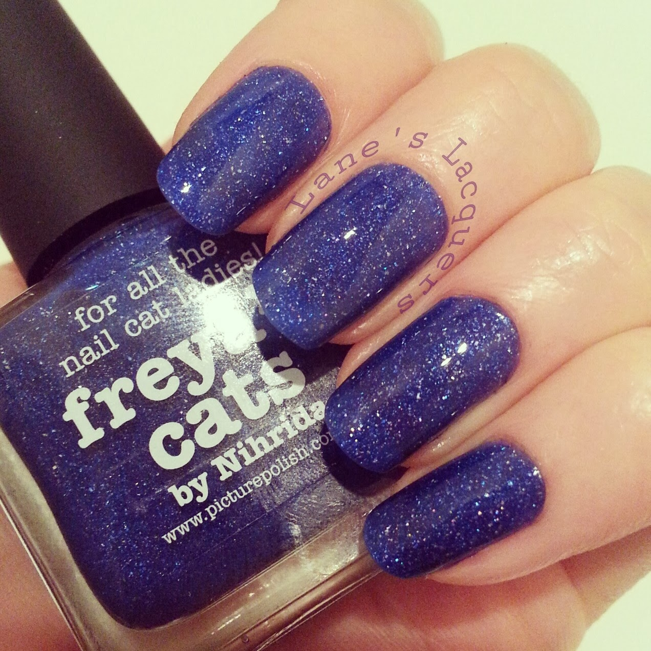 picture-polish-freyas-cats-swatch-nails
